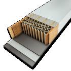 Air-core-basalight-pro