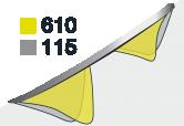 Constructions - Skating 610