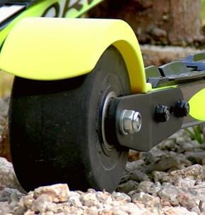 Колеса для лыжероллерах