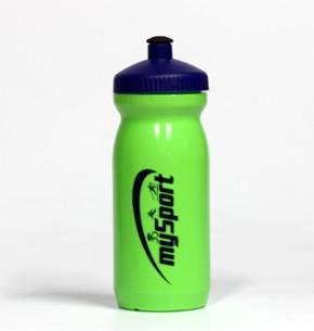 MySport pudele