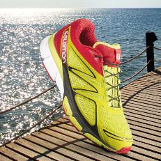 Populārākie mīti par skriešanas apaviem