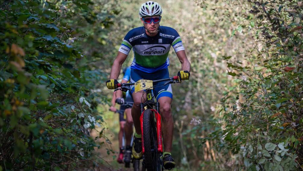 Padomi kā izvēlēties kalnu velosipēdu