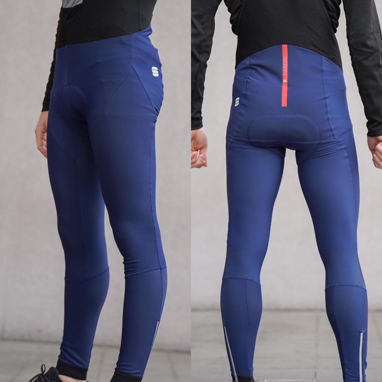 sportful-fiandre-norain-blue