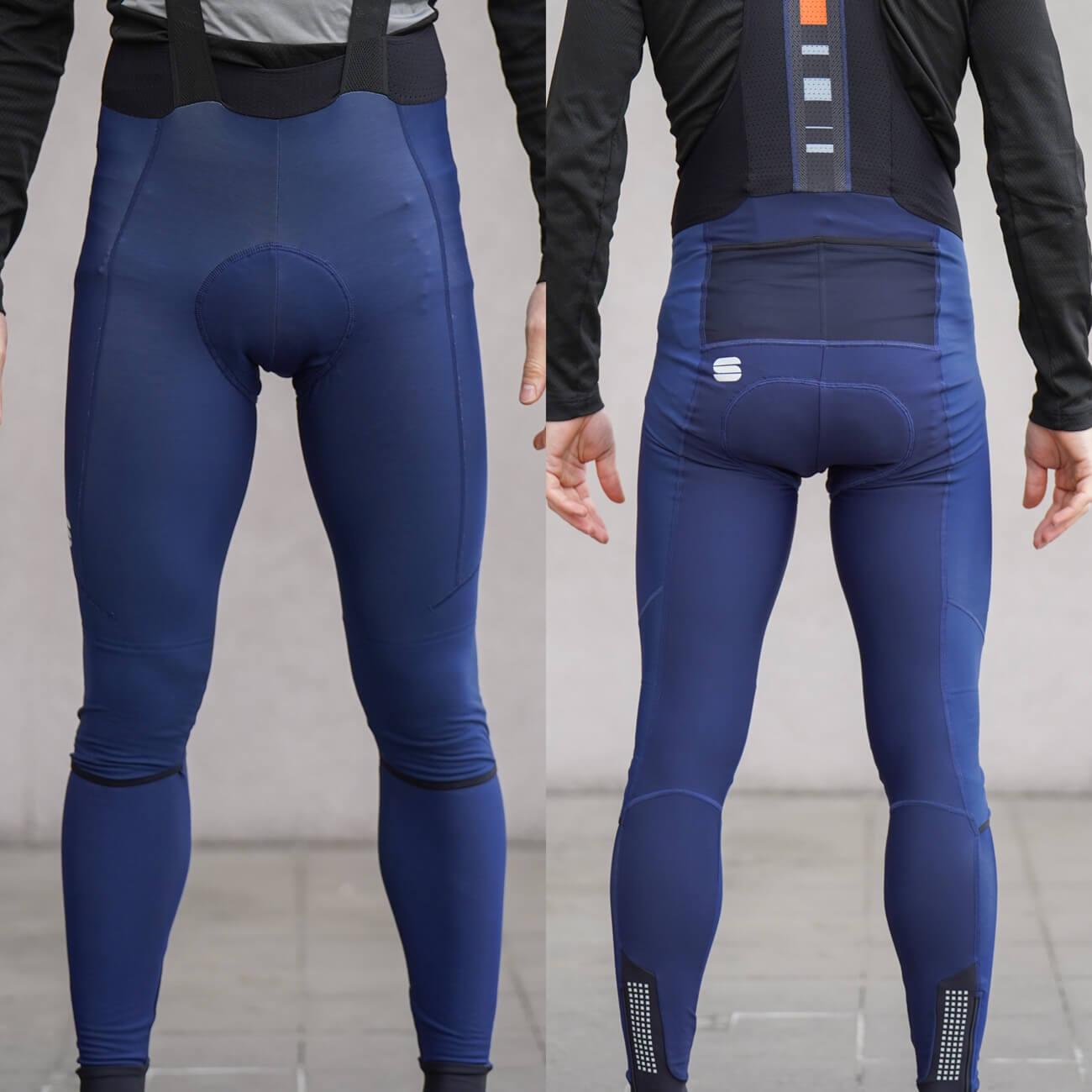 bodyfit-pro-zilas