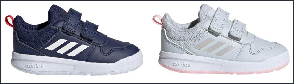 Bērnu sporta apavi mitram laikam, rudenim vai pavasarim